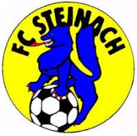 FC Steinach Logo