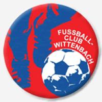 FC Wittenbach Logo
