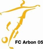 FC Arbon