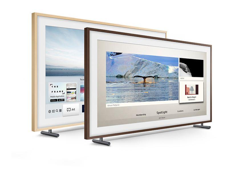samsung-frame-tv-produkt